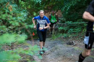 Camilla Bergmann_milla runnershigh_copenhagen trailløb