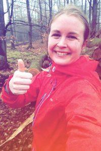camilla-_bergmann_loeb_thy-trail-marathon