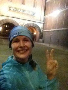 camilla-bergmann-marathontraening