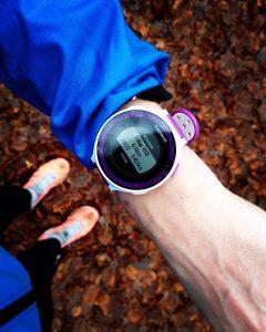 loeb-lang-tur_camilla-bergmann_alleroed_thy-trail-marathon