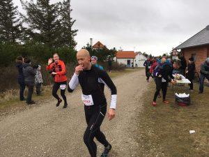 http://camillabergmann.dk/wp-content/uploads/2017/04/camilla-bergmann-thy-trail-marathon-førstedepot-løber.jpg