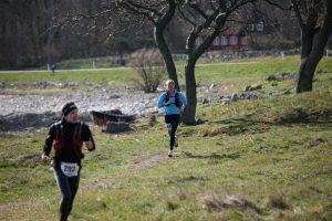 fyr-til-fyr_camilla-bergmann-runningblogs