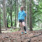 camilla-bergmann-brækket ankel-løbetræning-genoptræning-trailløb