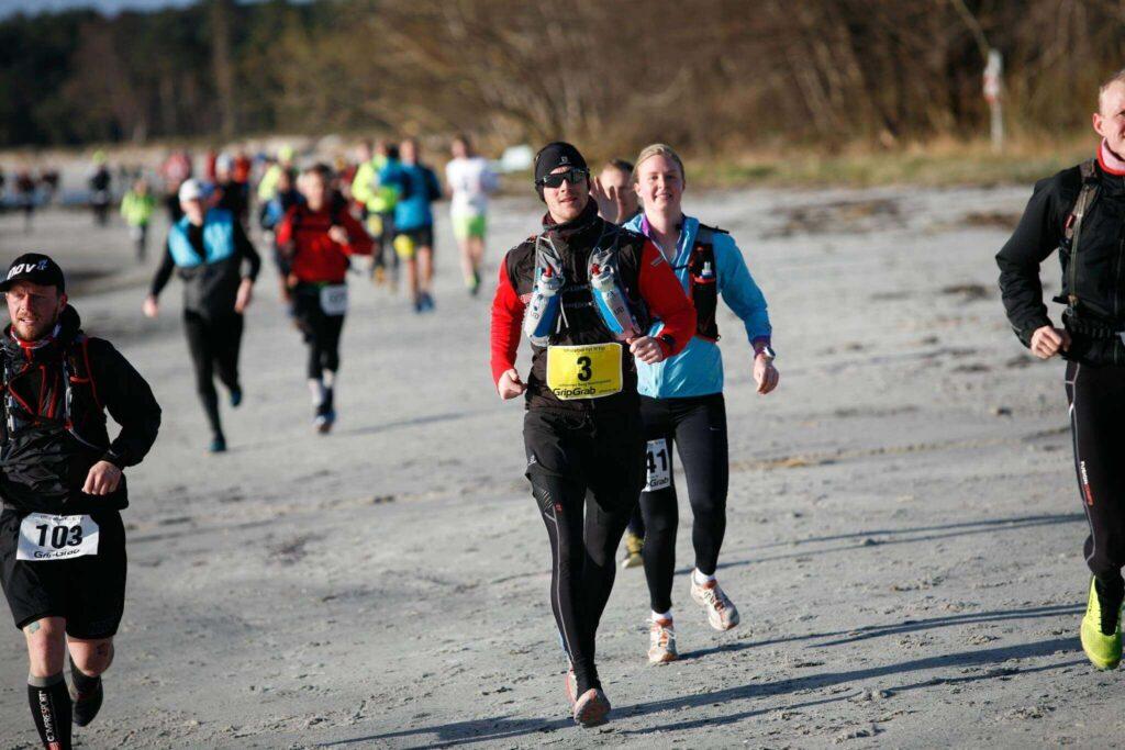 camilla-bergmann-8-km-løb_ultraløb_trailløb