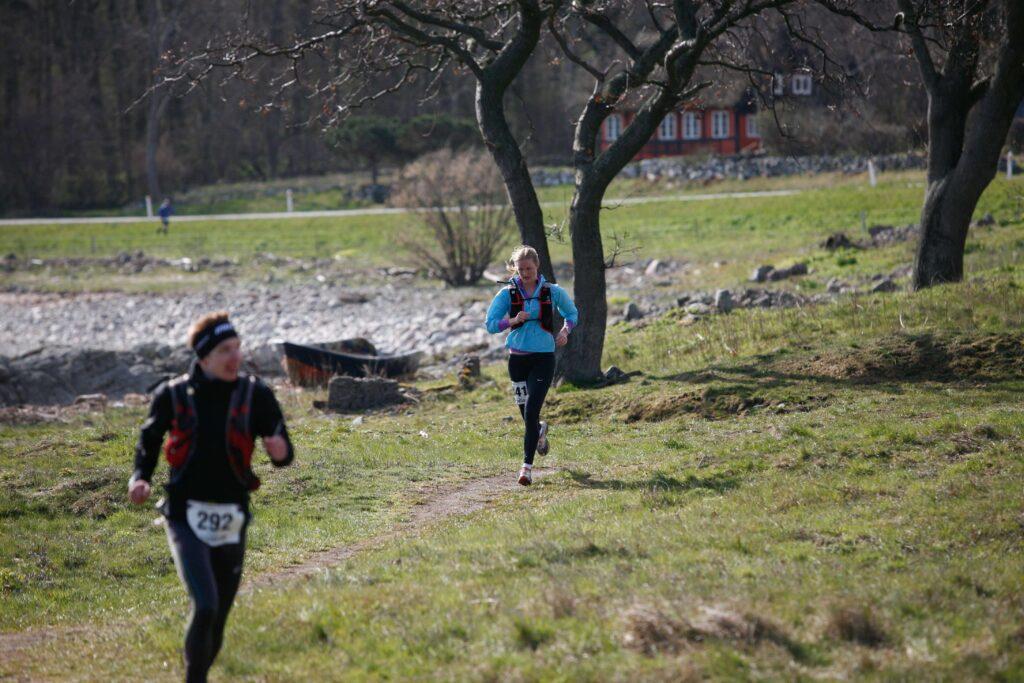 camilla-bergmann_fyr-til-fyr_trailløb_ultraløb